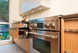 Blum Kitchen Door Hinges Blum Kitchen Cabinet Hardware Hinges Siggiahardwarestore Blum