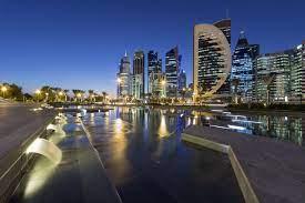 Qatar Welcomes Vaccinated Travelers