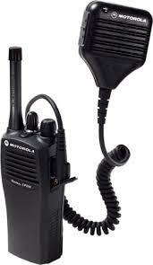 motorola walkie talkie cp200. cp200 with audio microphone - pmmn4013 motorola walkie talkie cp200 e