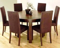 big lots dining room chairs remarkable kitchen table beautiful dining table set big lots dining big big lots