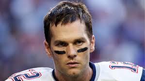 Tom Brady Hair Style deflategate tom brady mishandled the issue bob costas says 4030 by wearticles.com