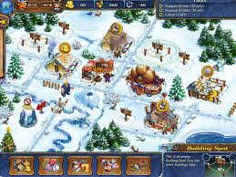 windows 7 games free for pc