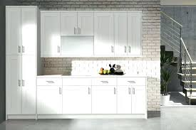 shaker cabinet doors. White Shaker Cabinet Kitchen Doors S Cabinets With Glass N