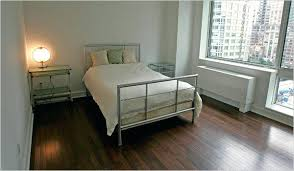 Cheap 2 Bedroom Apartments In Nyc Guest Bedrooms 2 Bedroom Apartments For  Rent In The Cheap . Cheap 2 Bedroom Apartments ...