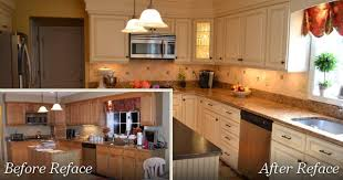 kitchen remodeling main line pa kitchen remodeling near me