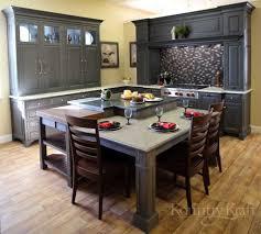 Conestoga Country Kitchens Kitchen Cabinets Archives Kountry Kraft