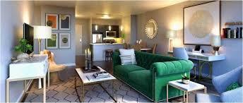 Lovely 1 Bedroom Apartments Chicago Fresh 1 Bedroom Apt
