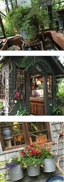 Potting Shed Designs best 25 potting sheds ideas garden sheds garden 3739 by xevi.us