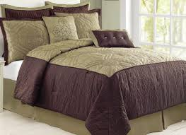 image of designer bedding sets gucci popular