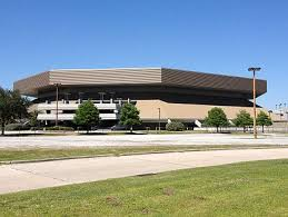 How To Get To Uno Lakefront Arena In New Orleans By Bus Or