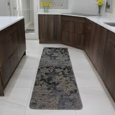 modern runner rugs pattern