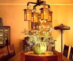 craftsman style lighting design inspirations home chandelier foyer dining room craftsman style chandelier