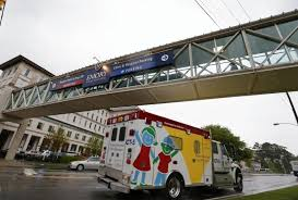 Ebola Case In Atlanta : Americans fear ebola pandemic cdc says risk very low ny daily