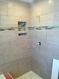 best grout for shower walls bathroom photo sharing best grout for shower walls beautiful no grout grout shower walls