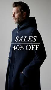 Corneliani Official Site | Men's <b>Clothing</b>, Shoes & Accessories
