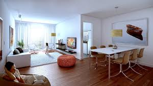 living room office combination. delighful room furniturepersonable family room office combination den dining combo living  spaces tables white combined space astounding sebastian in