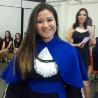 """10+ """"Barbara Suzuki"""" profiles   LinkedIn"""