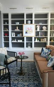 One Room Living One Room Challenge Formal Living Room Reveal Restyle It Wright