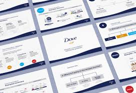 dove shopper communication guidelines one partners dove 1100x754px