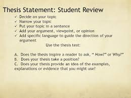 essay best history book values