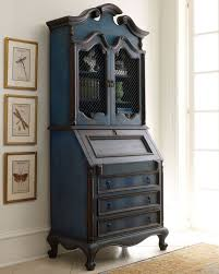 refinishing bedroom furniture ideas. refinishing bedroom furniture ideas