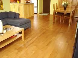 no glue vinyl sheet flooring vinyl sheet flooring premium plus vinyl sheet flooring adhesive premium no