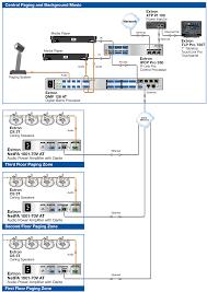 70v speaker wiring diagram wiring diagram libraries 70v speaker wiring diagram