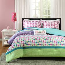 mizone katie twin xl comforter set  free shipping