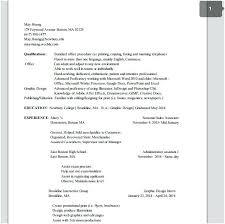 Updating Your Resume Weeklyresumesco Update My Resume Free Download
