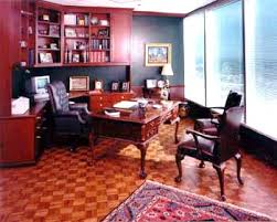 law office decor ideas. Law Office Interior Design Decor Ideas