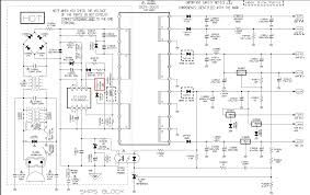 directv genie installation wiring diagram wiring diagram and hernes wireless directv mini genie diagram home wiring diagrams