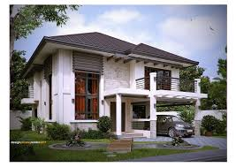 Small Picture Type of house design House and home design