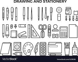 office drawing tools. Office Drawing Tools. Tools O L