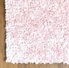 pink nursery rug light pink rug pink rug for nursery light pink rugs for nursery light