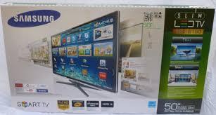 samsung tv packaging. woori, together samsung tv packaging a