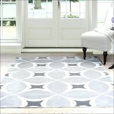 wayfair com area rugs runners impressive living room amazing round area rugs my rug pertaining to wayfair com area rugs