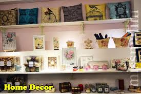 Small Picture Home Decor Stores Home Design Ideas