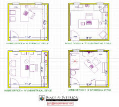 office layouts and designs. Strikingly Home Office Layouts And Designs Furniture Layout Ideas P