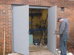 commercial security door. The Door Locks Milwaukee Relies On For High Security And Protection Commercial R