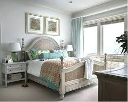 whitewash bedroom furniture – studyhills.info