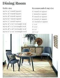 rug under dining table size rug size under round dining table dining room rug dining table rug under dining table size