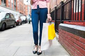 Compare Designer Jeans Expert Tips For Buying Good Quality Jeans