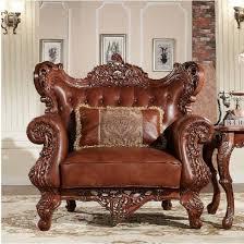 living room antique furniture. Furniture Ideas Living Room Antique