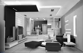 ultra modern living room. Living Room : Ultra Modern Furniture For With A