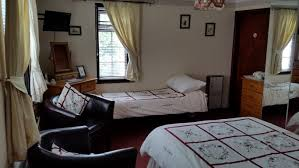 Tavistock Bedroom Furniture Kingfisher Cottage Accomodation Bed Breakfast Tavistock