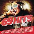 69 Hits 2017