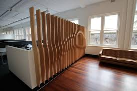 office feature wall. interesting wall office partitions and feature wall and feature wall e