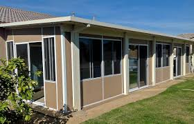 ... Top Patio Enclosure Panels Design Ideas Top To Patio Enclosure Panels  Home Interior Ideas ...