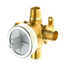 shower rough in valve shower rough in valve home depot delta tub kit 1 delta shower