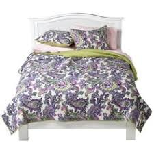 Small Picture Harlequin What A Hoot Owls Duvet Cover and Pillowcase Set Duvet